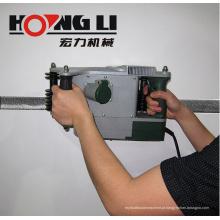 HONGLI YF3580 máquina de corte de parede de concreto 1450W
