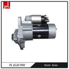 24V 3.7kW 11T-40mm S25-163C starter for alien motors