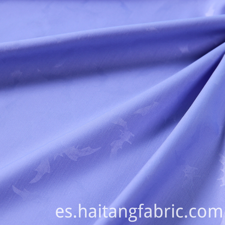 Worker S Fabric Embossing Fabric