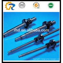 THK TBI ball screw SFU3210 for CNC machine