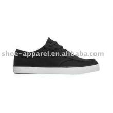 cheap skate canva shoes