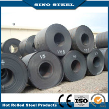 Q195 Hot Rolled HRC Carbon Steel Coil