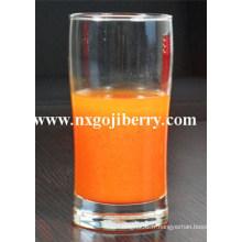 Approvisionnement en jus de goji de Zhengqiyuan