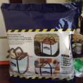 Super Sack Bag for Construction Waste, Lawn, Garden etc