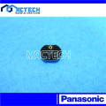185 Buse pour machine Panasonic
