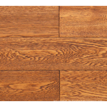 Laminatboden Holz Laminat Holz
