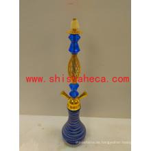 Buren Style Top Qualität Nargile Pfeife Shisha Shisha