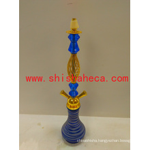 Jackson Style Top Quality Nargile Smoking Pipe Shisha Hookah