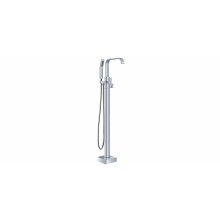 2014new Bathroom Freestanding Bathtub Faucets