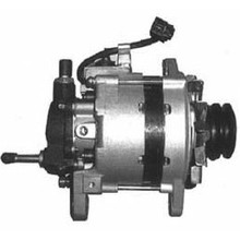 Toyota 27030-54241 Alternatore
