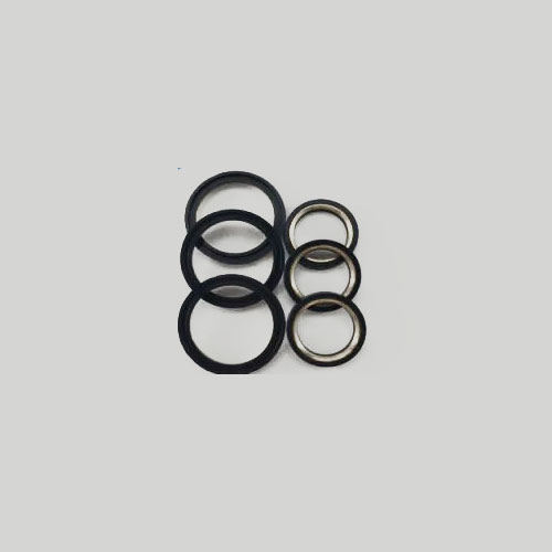 NBR-Buna-Brass-Plug-Valve-Seal-for-Plug-Valve
