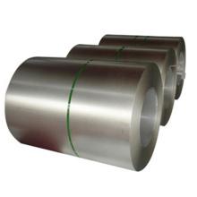 Alloy AL ZN 55% Structural Hot Dip AFP SGLCC Aluminum Zinc Coated Roofing Galvalume Steel Coils sheet
