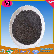 China hot sales low price artificial expandable graphite powder manufacture