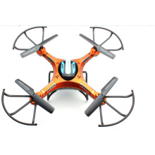 2.4G Headless Helicopter 5.8g Fpv RC Quadcopter