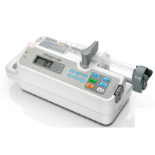 500I Medical Products Supply Price Electric Syringe Pump