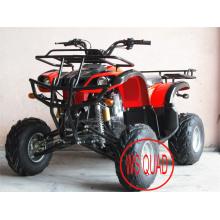 150cc, 200cc 250cc 4 Stroke ATV 4 Wheeler Buggy Hummer ATV Wv-ATV27