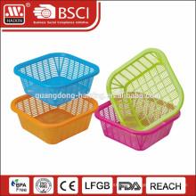 Hot sale Plastic Sieve