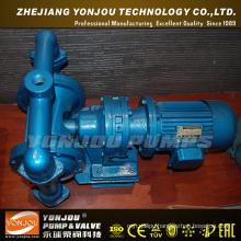 Yonjou Diaphram Pump (DBY)