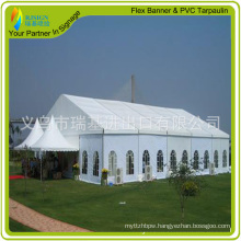 PVC Tarpaulin for Tent and PVC Truck Tarpaulin