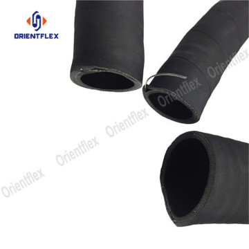 125mm+transfer+S%26D+hose+pipe+150psi
