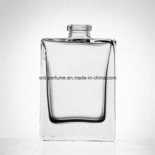Venda quente Preço de Fábrica Vários Cor e Design Frasco de Perfume