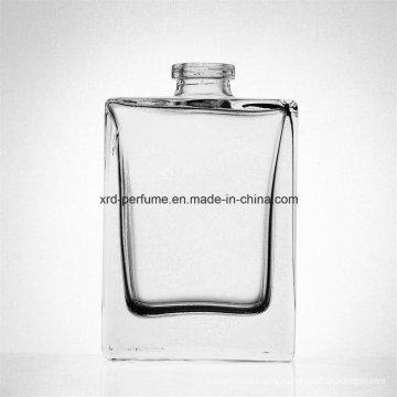 Горячие продажи завода Цена различный цвет и дизайн бутылки дух