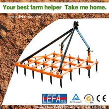 Harrow off-set para serviços pesados de corrente de trator agrícola (HRD150)
