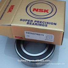 single box packing 6004, 6300, 6301, 6302, 6303 ,2rs bearing for motorcycle