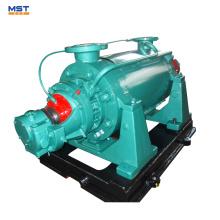 Servolenkung Elektrische Wasserpumpe, Hochdruckwasserpumpe