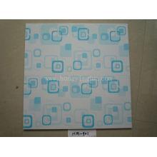 PVC Wall Board