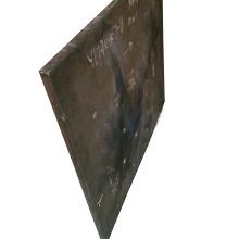 cheap Bulletproof Steel Plate Sandwich Panel Military Armor Plate