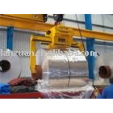 jumbo aluminium foil roll for food wrapping