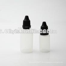15ml Tropfflasche aus Kunststoff