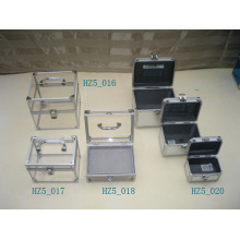 OEM ODM small size cosmetic case