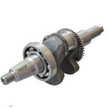 Motor diesel 186Fa 10Hp para el cigüeñal de la bomba de agua