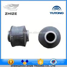 Wholesale yutong,higer,kinglong bus spare part 2905-00533 Shock absorber bushing