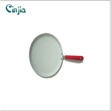 Hot Selling Non-Stick Kitchen Round Pizza Pan / Frying Pan