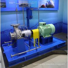 Anticorrosive Chemical Centrifugal Pump