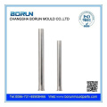 DIN 1530D ejector kepala conical pin
