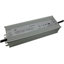ES-150W Constant courant sortie LED Dimming Driver