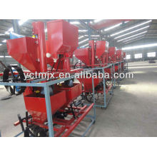 Plantador de alta calidad agrícola 2CM-2 de la patata del tractor 2 de la alta calidad para la venta