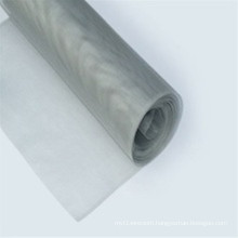 304 Stainless Steel Knitted Weave Wire Mesh