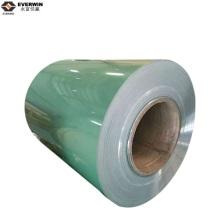 aluminium color coated coil 3003 3004