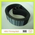 459-Htd3m Rubber Industrial Timing Belt