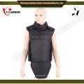 NIJIIIA standard Kevlar Body Armor à vendre