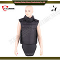 NIJIIIA standard Kevlar Body Armor for sale