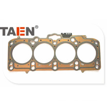 Metal/Asbestos/Non Asbestos Engine Head Gasket for Audi