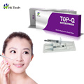 TOP-Q 2 ml Super Deep Line Hyaluronic Acid Inject Filler for Cheek