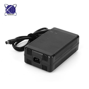 5V 14A single output pc switching power supply
