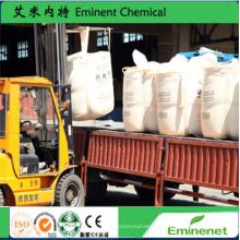 Sulfate d'ammonium cristallisé 21% (qualité d'engrais)